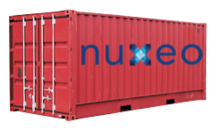 How to Configure the Nuxeo Docker Image