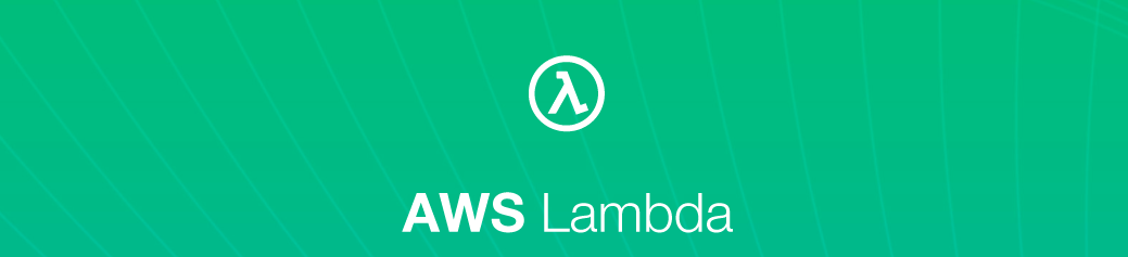 Nuxeo & AWS Lambda: Create a Document from an Uploaded Blob in AWS S3
