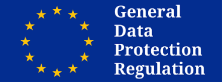 GDPR - Will You be Compliant or Pay a Hefty Fine?