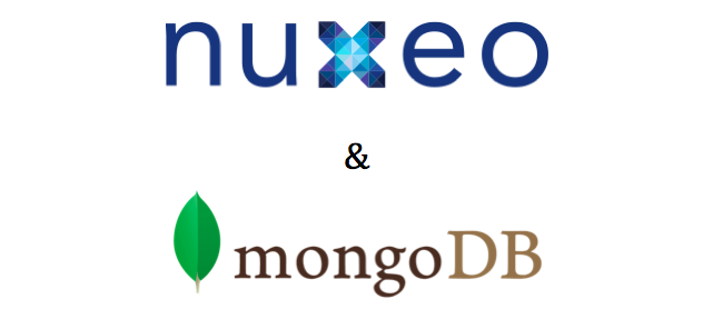 Nuxeo & MongoDB: An Insight into our Benchmarks, MongoDB Days, and MongoDB 3.2
