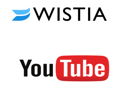 Publish Videos Stored in Nuxeo to YouTube or Wistia in Just Minutes!