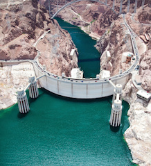 Hyperscale Digital Asset Management - Don't get Trapped by a Dam