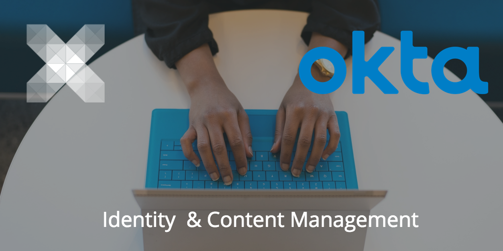 Identity Management in Nuxeo with Okta