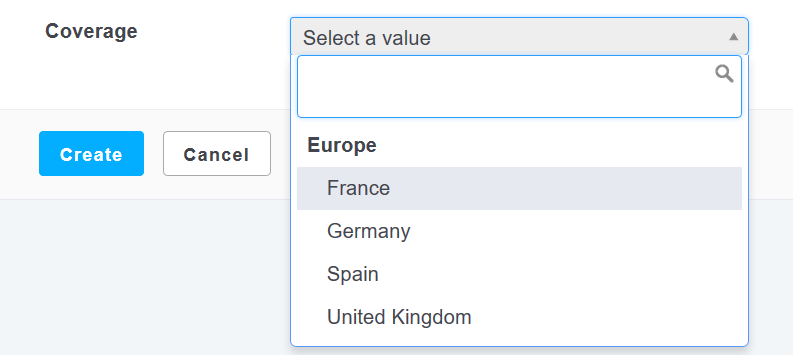 How Many Languages Can You Fit In the Nuxeo Platform?