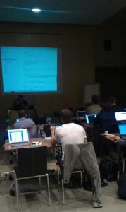 AngularJS Workshop