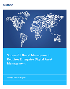 brand_management_paper_cover