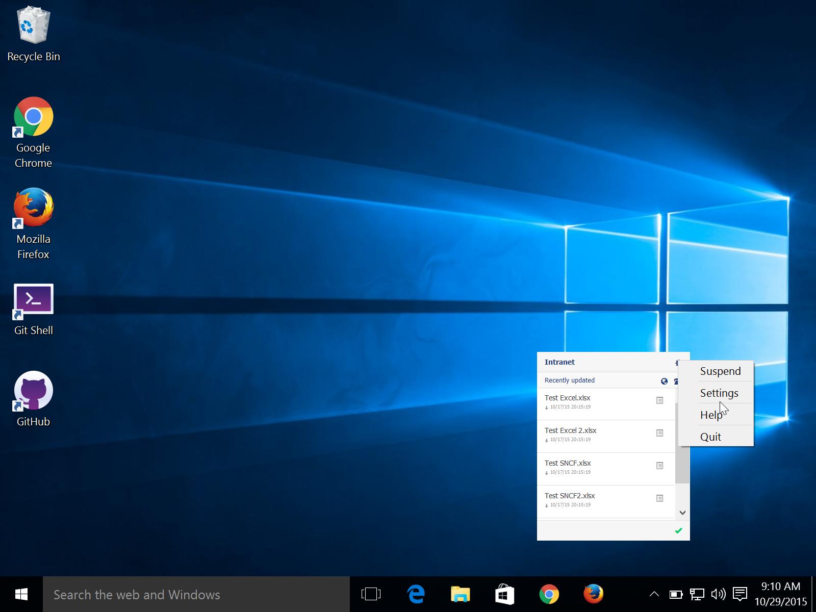 High Resolution Screen and WebKit   Nuxeo