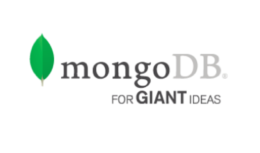 Using MongoDB to Build a Fast and Scalable Content ...