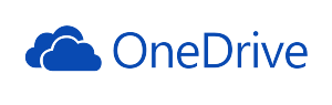 Java Client for OneDrive & OneDrive for Business