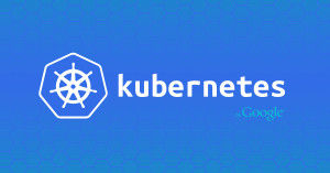 Installing Kubernetes: Moving from Physical Servers to Containers